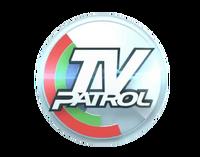 TV Patrol Logo 2018