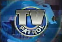TV Patrol OBB February 2000