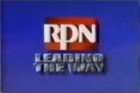 RPN 9 Logo ID Leading the Way-5