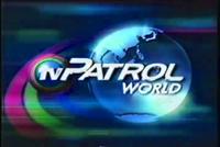 TV Patrol OBB November 2004