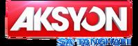 Aksyon sa Tanghali Logo 2014