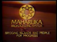 MBS 4 Logo ID 1980