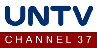 UNTV Alternative (2016)