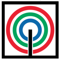 ABS-CBN RGB (1986-1999)