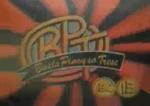 IBC 13 Logo ID BPT