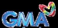 GMA Kapuso 2D (2005-2011)