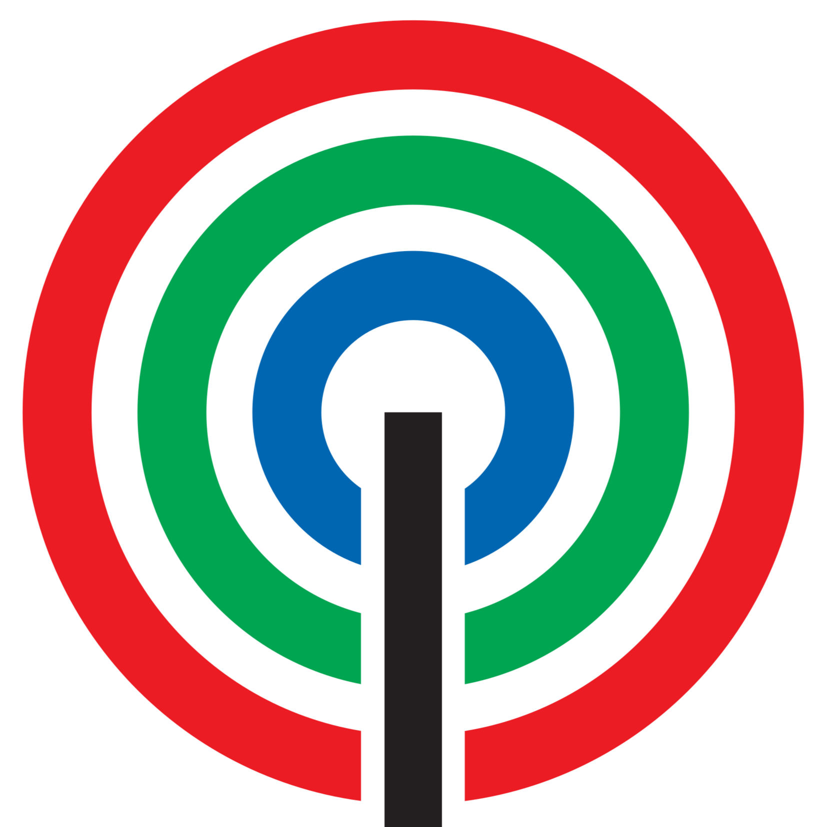 ABS-CBN RGB 2016