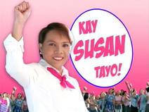Kay Susan Tayo OBB 2003