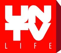 UNTV Life Red