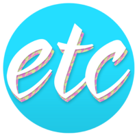 ETC Logo (July-August 2014)