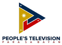 PTV 4 Para Sa Bayan Logo 2017