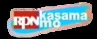 RPN 9 March 2007 Slogan