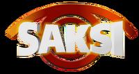 Saksi Logo 2003