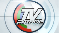 TV Patrol OBB 2013