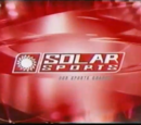 Solar Sports Network IDs