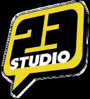 Studio 23 3D (August 2010-July 2012)
