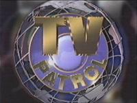 TV Patrol September 2000