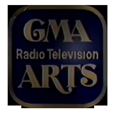 File:GMA Radio-Television Arts 3D Logo 1990.png
