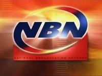 NBN 4 Logo ID (2001-2003)