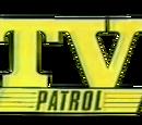TV Patrol Logos