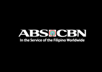 ABS-CBN SID Test Card The Philippine National Anthem January 2010
