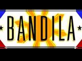 Bandila Logos