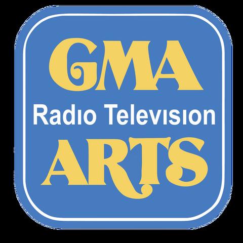 File:GMA Radio-Television Arts Logo 1990.png