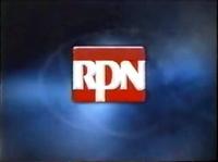 RPN 9 Logo ID Moving Ahead-3