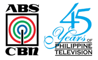 ABS-CBN 45 Years 1998-2