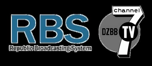 File:RBS Channel 7 Alternative Logo 1950.png