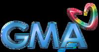 GMA Kapuso (2017)