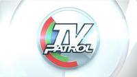 TV Patrol OBB 2018