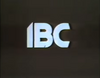 IBC 13 Logo ID Enjoy Yourself 1980