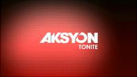 Aksyon Tonite 2017