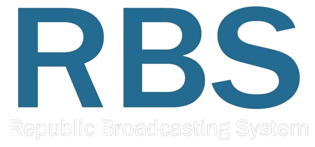 File:RBS Channel 7 White Logo 1950.png