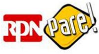 RPN 9 July 2007 Slogan