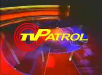 TV Patrol August 2004