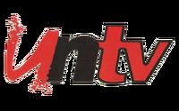 UNTV Prototype (2001-2006)