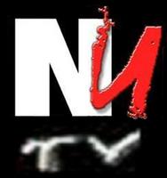 NUTV 37 Wordmark