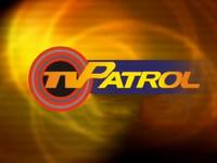 TV Patrol Art (May-November 2004) without Subok na Maaasahan