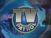 TV Patrol February 2000