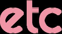 ETC 2D Logo 2016