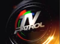 TV Patrol June 2010