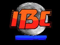 IBC 13 Bagong Pinoy Logo 1998