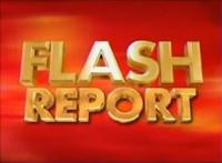 GMA Flash Report OBB 2008