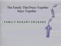ABC 5 The Family That Prays Together Stays Together-6