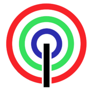 ABS-CBN Without Square RGB 2000