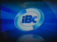 IBC 13 Logo ID Where the Action Is-4