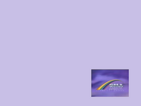 GMA Rainbow Satellite Sign On and Sign Off Day Background (1992-1993)