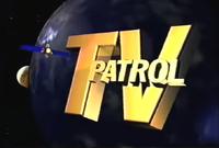 TV Patrol OBB February 1996